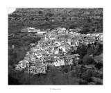 Vallibona · Els Ports