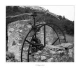 12/01/2017 · Sènia, los Parats · Rossell (Baix Maestrat)