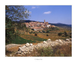Boixar -Tinença de Benifassà (Baix Maestrat)