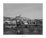 Rossell (Baix Maestrat)