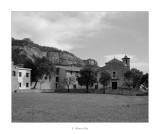 Sant Domingo · Vallibona (Els Ports)