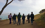 Lands End walk. mDSC03301r.jpg