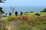 Group at end of walk. mImg_5631.jpg