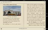 Screenshot_2013-12-02-doublepage.jpg