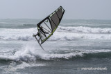 Windsurf & Kite LePietre 25-03-2015