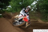 Sand Practice For Southwick 2013