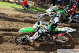 2013 Unadilla Motocross National