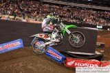 2014 East Rutherford, New Jersey Supercross