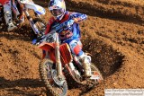 2014 Budds Creek Motocross National