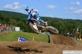 2014 Unadilla Motocross National