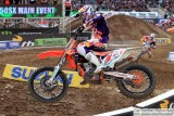 2015 East Rutherford, New Jersey Supercross