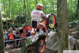 2015 FIM Trial World Championship - Grand Prix USA