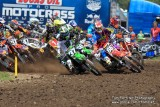 2015 Unadilla wallpapers