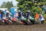 2016 Unadilla wallpapers