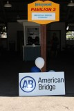 American Bridge Kenneywood Picnic