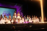 Miss Virginia Princess Lunch and Coronation