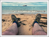Tired Legs