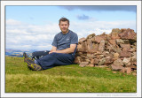 By the Cairn