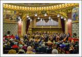 George Enescu Orchestra
