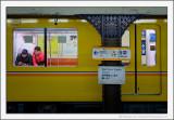 Ginza Line