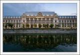 Palatul Justiției