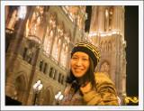Mika in Vienna