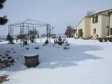 Villedieu-sneeuw-01.jpg
