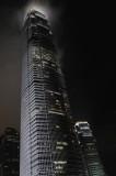 2008-Hong Kong Trip
