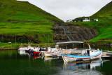 2015 Iceland trip-Faroe island.