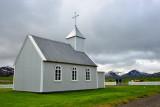 2015 Iceland trip-Seydisfjordur