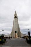 2015 Iceland trip-Reykjavik-iceland