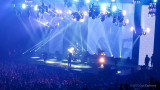 RUSH - R40 Tour