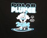polar_plunge_2014
