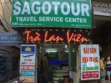 Vietnam South 3 Days 2 Nights tour of Can Tho and gourmet trail of HCMC.