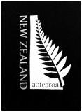 AOTEAROA - New Zealand