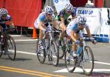 Oldest bike race in America