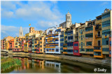 Girona/Spain