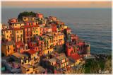 Liguria (Italy)