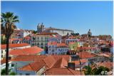 Portugal / Portuguese