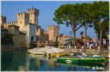 Lake Garda (Italy)