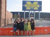 03.21.2009 - Party Bus/Grad School Prom/Spring Fling