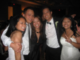 06.13.2009 - Pena Wedding