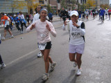 10.22.06 - Windy City Marathon 06