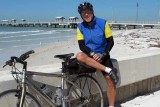 St. Pete Bike Rides 2013
