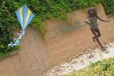 Go Fly a Kite in Avalon