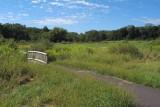 The Hideaway Farms Trail