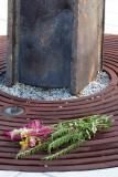 Avalon's September 11 Memorial Plaza (81)