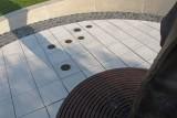 Avalon's September 11 Memorial Plaza (94)