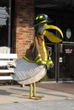 The Pudgie Pelican (98)