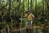 Swamp Walk Photo Workshop